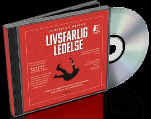 lydbog download gratis