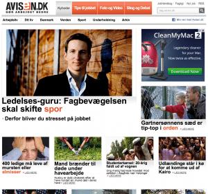 Læs hele artiklen på Avisen.dk